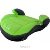 Фото WonderKids Honey Pad