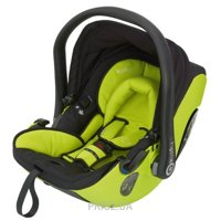 Фото KIDDY Evolution Pro 2