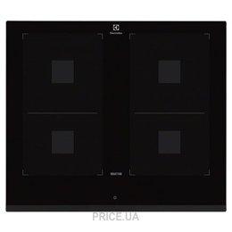 Electrolux EHL 6740 FOK