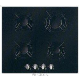 Ventolux HG640-B1 GEE (BLACK)