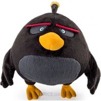 Фото Spin Master Angry Birds, 20 см, в ассорт. (SM90512)
