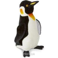 Фото Melissa&Doug Гигантский пингвин (MD12122)