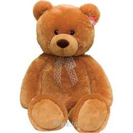 Фото Aurora Медведь коричневый сидячий 54 см (61671A)