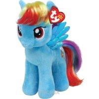 Фото Hasbro Пони Rainbow Dash (90205)