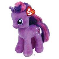 Фото TY My Little Pony Twilight Sparkle (41004)