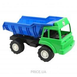 Фото Orion Детский грузовик (136)