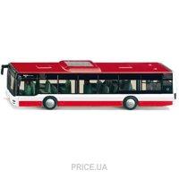 Фото Siku Автобус Man (3734)