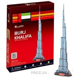 Фото CubicFun Burj Khalifa (C151h)