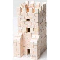 Фото Країна замків та фортець В'їздна вежа (Z07101)