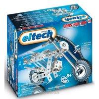Фото Eitech C61 Мотоцикл