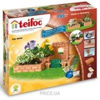 Фото Teifoc Маленький сад TEI9010