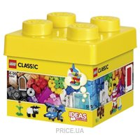 Фото LEGO Classic 10692 Набор для творчества