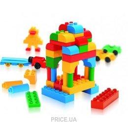 Wader Mini Blocks маленький 41350