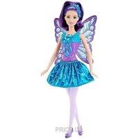 Фото Mattel Barbie Фея с Дримтопии, в ассорт. (DHM50)