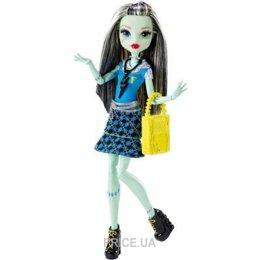 Mattel Monster High Новая классика (в ассорт.) (DNW97)