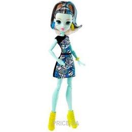 Mattel Monster High Моя монстро-подружка, 28 см (в ассорт.) (DTD90)