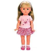 Фото LOTUS ONDA Кукла с USB без карты памяти (6534109)