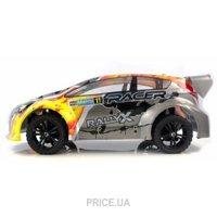 Фото Himoto Ралли RallyX 1:10 серый (E10XRLg)