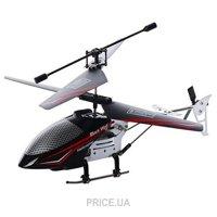 Фото Limo Toy Вертолет (M 0920 U/R)