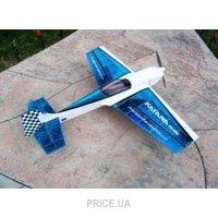 Фото Precision Aerobatics Самолет Katana Mini (PA-KM-BLUE)