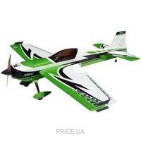 Фото Precision Aerobatics Самолет Katana MX (PA-KMX-GREEN)