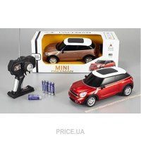 Фото Qunxing Toys Mini Paceman (300325)