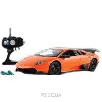 Фото Qunxing Toys Lamborghini NI 670 (300405)