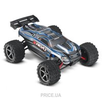 Фото Traxxas E-Revo Monster 1:16 RTR (71054-1)