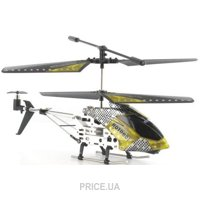 Фото Revell Micro Helicopter Rotobot  24049 (24049)