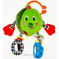 Фото Biba Toys Игрушка-подвеска Забавный арбузик (998DS)