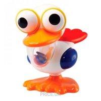 Фото Tolo Toys Пеликан с большими глазами (89673)