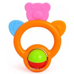 Фото Huile Toys Медвежонок (919-1)