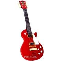 Фото Simba Электронная рок-гитара (6837110)