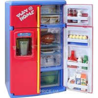 Фото KEENWAY Холодильник (21657)