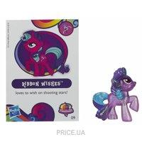 Фото Hasbro Пони в закрытой упаковке (A8330)