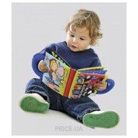 Фото K's Kids Моя первая книжка (10666)
