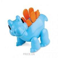 Фото Tolo Toys Первые друзья Стегозавр (87364)