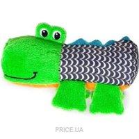 Фото Kids II Забавный крокодил (52024)