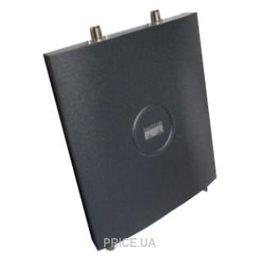 Cisco AIR-LAP1242G-E-K9