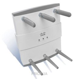Cisco AIR-AP1252G-E-K9