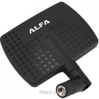 Фото Alfa Network APA-M04
