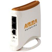 Фото Aruba Networks RAP-3WN