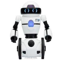 Фото Wow Wee Робот MIP (W0821)