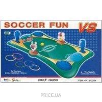 Фото Toys&Games Футбол (64220V)