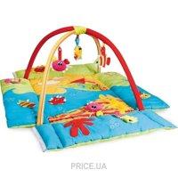 Фото Canpol Babies Разноцветный океан 68/030