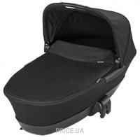 Фото Maxi Cosi Foldable Black Raven
