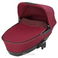 Фото Maxi Cosi Foldable Robin Red