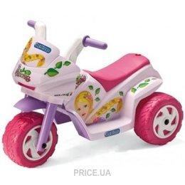 Peg-Perego Mini Princess
