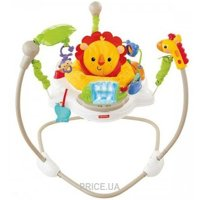 Фото Fisher Price X7324