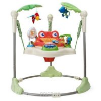 Фото Fisher Price Джунгли (CHN38)